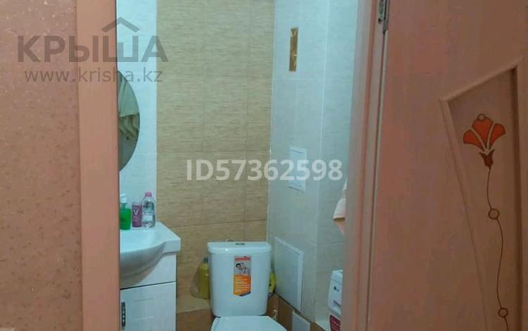 1-комнатная квартира, 45 м², 2/9 этаж, Ткачева 16 — Теплова за 10 млн 〒 в Павлодаре