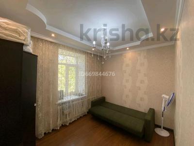 2-комнатная квартира, 48 м², 2/3 этаж, Есенберлина 15 за 15.7 млн 〒 в Нур-Султане (Астане), Сарыарка р-н