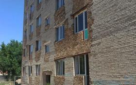 2-комнатная квартира, 52 м², 3/5 этаж, Сейфуллина 16 — Корпус 2 за 7.8 млн 〒 в Капчагае