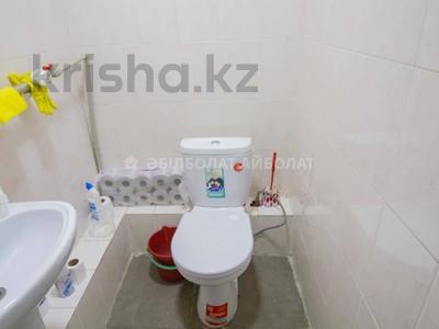 Офис площадью 46 м², Жансугурова 5 за 11.5 млн 〒 в Талдыкоргане — фото 5