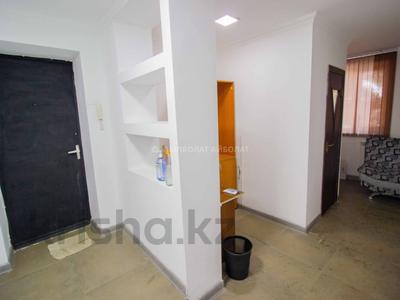 Офис площадью 46 м², Жансугурова 5 за 11.5 млн 〒 в Талдыкоргане — фото 4