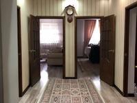 4-комнатный дом, 204 м², 20 сот.
