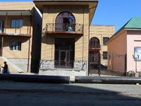 Здание, площадью 846 м²