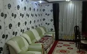 5-комнатный дом, 117 м², 10 сот., Бирлик 32 за 16.5 млн 〒 в Кокшетау