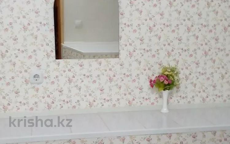 5-комнатный дом посуточно, 120 м², 5 сот., Интернациональная 2В за 30 000 〒 в Бурабае