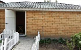 4-комнатный дом, 120 м², 6 сот., 2 павлодар за 19 млн 〒 в Павлодаре