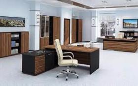 Офис площадью 1888 м², Мамыр-4 за 500 млн 〒 в Алматы