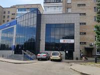Офис площадью 100 м²