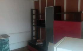 2-комнатный дом помесячно, 40 м², 8 сот., Старый город 60 — Нокина за 35 000 〒 в Актобе, Старый город