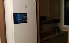 2-комнатная квартира, 70 м², 2/9 этаж, мкр Нурсат 128 за 24 млн 〒 в Шымкенте, Каратауский р-н