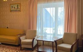 1-комнатная квартира, 45 м², 2/5 этаж, Шевченко 166 за 25.5 млн 〒 в Алматы, Алмалинский р-н