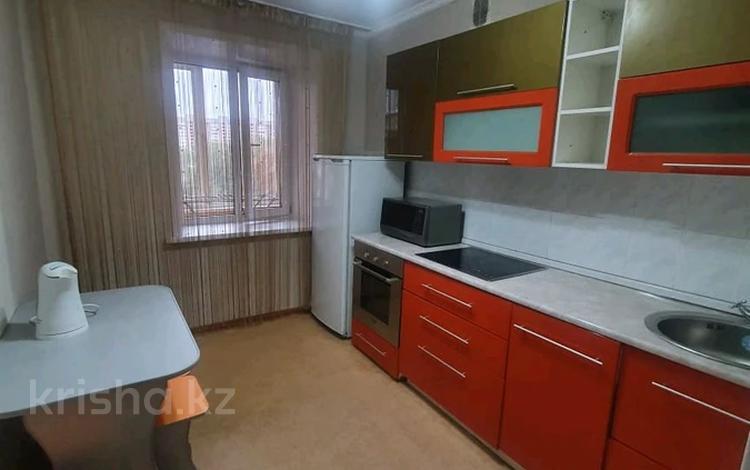 2-комнатная квартира, 65 м² помесячно, Протозанова 99 за 160 000 〒 в Усть-Каменогорске