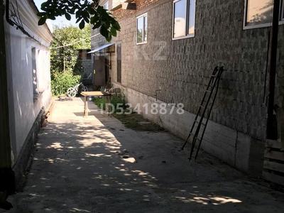 Здание, площадью 480 м², Безделева 59 за 80 млн 〒 в Шымкенте, Енбекшинский р-н