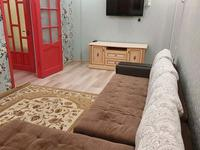 2-комнатная квартира, 48 м² на длительный срок, 2-й микрорайон 37 за 130 000 〒 в Капчагае