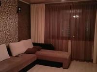 3-комнатная квартира, 50 м², 4/5 этаж посуточно, Абая за 7 000 〒 в Петропавловске