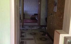 4-комнатный дом, 120 м², 8 сот., Чайкино, ул геологов 23 за 12.5 млн 〒 в Кокшетау