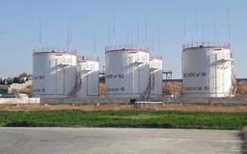 Склад химпродукции 3 га, Капалбатыра за ~ 1.2 млрд 〒 в Шымкенте, Енбекшинский р-н