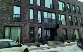 4-комнатная квартира, 238 м², 3/3 этаж, Аль- Фараби за 200 млн 〒 в Алматы, Медеуский р-н