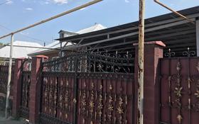 5-комнатный дом, 120 м², 12 сот., Некрасова 16 за 28 млн 〒 в Талгаре