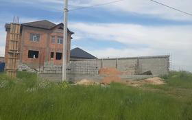 Участок 8 соток, Каратауский р-н, мкр Асар-2 за 6.5 млн 〒 в Шымкенте, Каратауский р-н