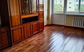 4-комнатная квартира, 76 м², 4/5 этаж, Казантаева — Ауелбекова за 12 млн 〒 в