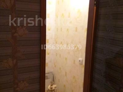 2-комнатная квартира, 45.3 м², 1/5 этаж, Проспект Республики 49/1 за 7.2 млн 〒 в Темиртау