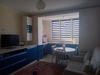 2-комнатная квартира, 67 м², 3/5 этаж, 18 микрорайон за 14 млн 〒 в Капчагае