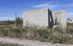 Дача с участком в 6 сот., 3 улица нет за 2 млн 〒 в Береке