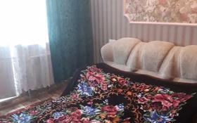 1-комнатная квартира, 29 м², 6/10 этаж по часам, Райымбека (Ташкентская) 481/1 — Саина за 1 500 〒 в Алматы, Алатауский р-н