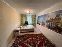 1-комнатная квартира, 39 м², 1/5 этаж по часам