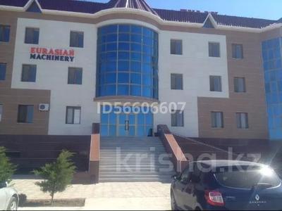 Здание, Султана Бейбарса 192 площадью 1500 м² за 2 500 〒 в