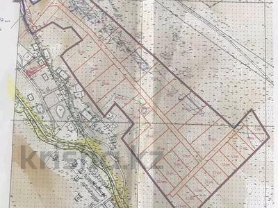 Участок 12 соток, Ремизовка за 6 млн 〒 в Алматы, Медеуский р-н — фото 3