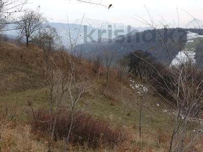 Участок 12 соток, Ремизовка за 6 млн 〒 в Алматы, Медеуский р-н — фото 4