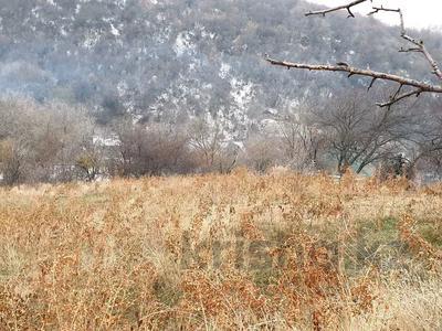Участок 12 соток, Ремизовка за 6 млн 〒 в Алматы, Медеуский р-н — фото 5