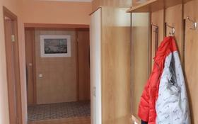 3-комнатная квартира, 111 м², 4/5 этаж помесячно, Сатпаева 46 за 65 000 〒 в Экибастузе