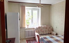 5-комнатная квартира, 100 м², 3/9 этаж, мкр Кунаева, Мкр Кунаева за 24 млн 〒 в Уральске, мкр Кунаева