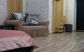1-комнатная квартира, 41 м², 3/9 этаж посуточно, улица Генерала Дюсенова 2/2 — Мира за 10 000 〒 в Павлодаре