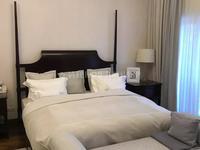 7-комнатный дом помесячно, 700 м², 12 сот.