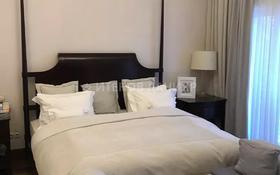 7-комнатный дом помесячно, 700 м², 12 сот., мкр Мирас, Садыкова 188 за 2.5 млн 〒 в Алматы, Бостандыкский р-н