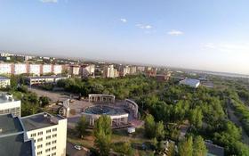 2-комнатная квартира, 83.4 м², 16/16 этаж, мкр Юго-Восток, Республики 42 за 21 млн 〒 в Караганде, Казыбек би р-н