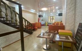 Здание, Шамши Калдаякова площадью 300 м² за 600 000 〒 в Шымкенте, Аль-Фарабийский р-н