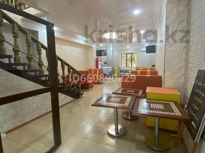 Здание, Шамши Калдаякова площадью 300 м² за 1 млн 〒 в Шымкенте, Аль-Фарабийский р-н