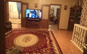9-комнатный дом, 313 м², 10 сот., Семей, Жамакаева 27 — Семей, Торайгырова за 50 млн 〒