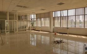 Бутик площадью 90 м², проспект Женис 1 за 300 000 〒 в Нур-Султане (Астана), Сарыарка р-н