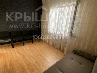 4-комнатный дом помесячно, 175 м², 10 сот., Арман 5 — Суюнбая за 200 000 〒 в  — фото 7