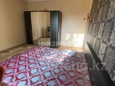 4-комнатный дом помесячно, 175 м², 10 сот., Арман 5 — Суюнбая за 200 000 〒 в  — фото 8