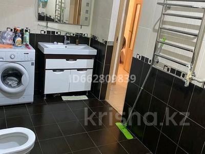 4-комнатный дом помесячно, 175 м², 10 сот., Арман 5 — Суюнбая за 200 000 〒 в  — фото 10