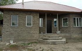 6-комнатный дом, 158 м², 6 сот., улица Гоголя 47 — 8 - Марта за 21 млн 〒 в Талдыкоргане