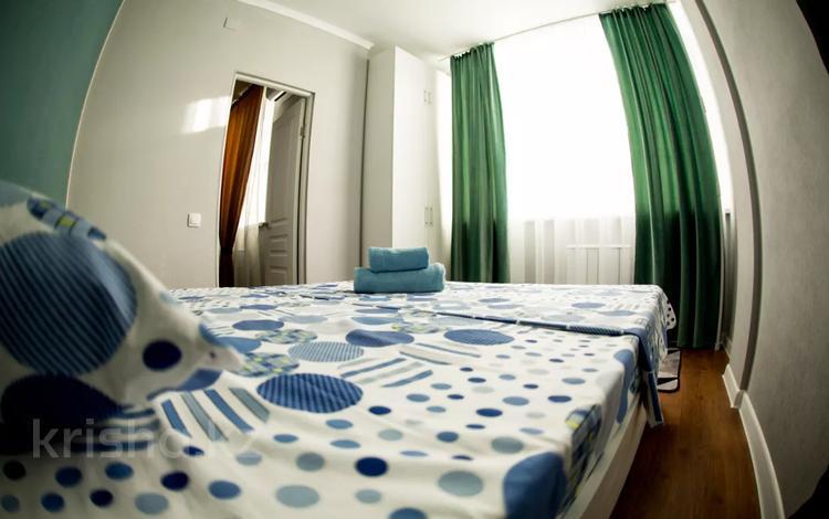 2-комнатная квартира, 45 м², 9/11 этаж посуточно, 16-й мкр 44 за 9 000 〒 в Актау, 16-й мкр