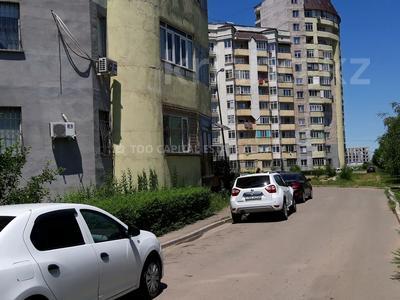2-комнатная квартира, 67 м², 1/13 этаж, мкр Нуркент (Алгабас-1), Момышулы 46 — Рыскулова за 19.9 млн 〒 в Алматы, Алатауский р-н